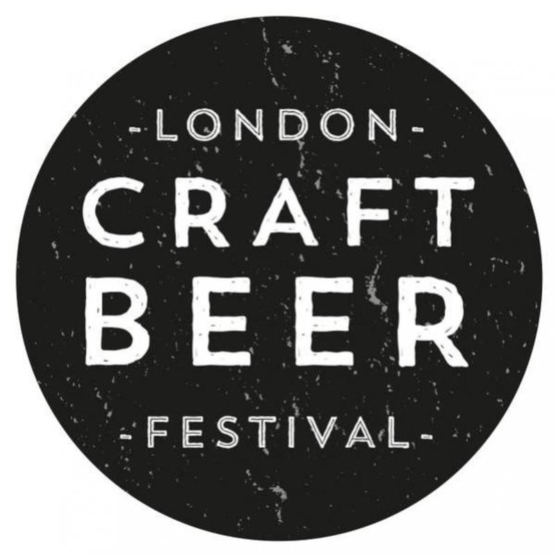 Craft Brewery London London Craft Beer Festival
