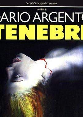 OS Cinema // Tenebre